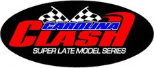 Carolina Clash Super Late Model Series---2008.jpg