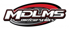 Midwest DIRTcar Late Model Series.jpg