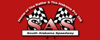 South Alabama Speedway.jpg