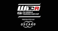 WTCR Cup presented by OSCARO.jpg