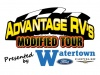 Advantage RV Modified Tour Presented By Watertown Ford-Chrysler.jpg
