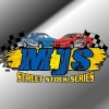 MJS Street Stock Series.jpg