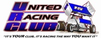 United Racing Club.jpg