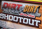 DirtonDirt.com Shootout presented by E-Z-GO (Super).jpg