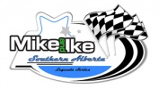 Mike and Ike Southern Alberta Legends Series.jpg