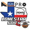 POWRi Align Pro Lonestar 600's presented by No Limits Graphics.jpg