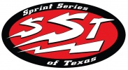 Sprint Series of Texas.jpg