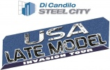 Di Candilo Steel City USA Invasion Tour.jpg