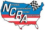 NCRA Promotions Modified Series.jpg
