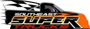 SouthEast Super Trucks Series.jpg
