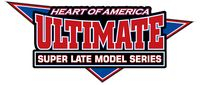 Ultimate Heart of America Super Late Model Series.jpg