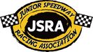 Junior Speedway Racing Association Metropolitan Series New Star Division.jpg
