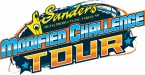 Sanders Modified Challenge Tour.jpg