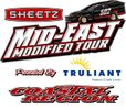 Sheetz Mid-East Modified Tour presented by Truliant Federal Credit Union Coastal Region.jpg