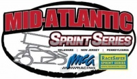 Mid-Atlantic Sprint Series.jpg