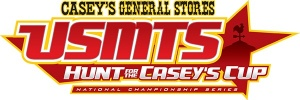 USMTS Hunt for the Casey's Cup National Championship Series.jpg