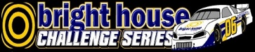 Bright House Challenge Series.jpg