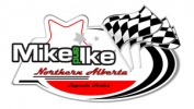 Mike and Ike Northern Alberta Legends Series.jpg