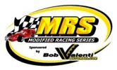 Modified Racing Series.jpg