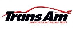 Trans Am West Coast Championship presented by Pirelli.jpg