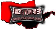 Buckeye-Mountaineer Limited Late Model Series.jpg