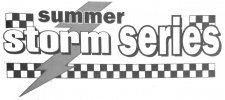 IMCA Summer Storm Dirt Series Sport Compacts Division.jpg