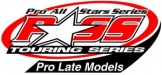 PASS Pro Late Model Series.jpg