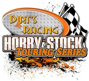 Dirts 4 Racing Hobby Stock Touring Series.jpg