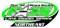 PASS Northeast Late Model Series.jpg