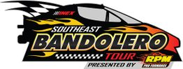 Southeast Bandolero Tour presented by RPM Pro-Formance.jpg