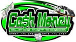 Cash Money SuperDirt Series.jpg