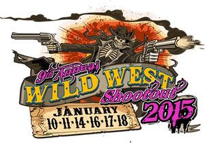 Wild West Shootout---2015.jpg