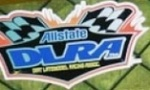 Allstate Dirt LateModel Racing Association.jpg