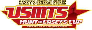 Casey's Hunt for the USMTS National Championship powered by Summit.jpg