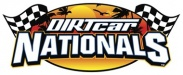 DIRTcar Nationals.jpg