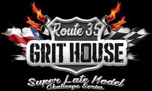 Grit House Route 35 Super Late Model Challenge Series.jpg