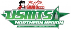RHRSwag.com USMTS Northern Region presented by Summit Racing Equipment.jpg
