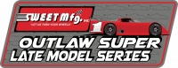 Sweet Manufacturing Outlaw Super Late Model Series.jpg