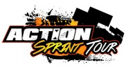Action Sprint Tour Powered by RaceRivalz.jpg