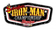 Schaeffer's Oil Iron-Man Championship Series presented by DirtonDirt.com.jpg