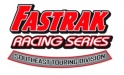 FASTRAK Racing Series Southeast Touring Division.jpg