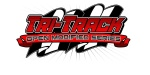 Tri-Track Open Modified Series.jpg