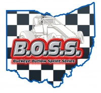 Buckeye Outlaw Sprint Series.jpg