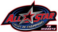 All Star Circuit of Champions TQ Midgets.jpg