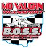Mo Vaughn Transport Buckeye Outlaw Sprint Series.jpg