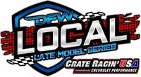 DFW Local Late Model Series.jpg