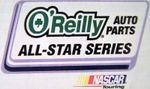 O'Reilly All-Star Series.jpg