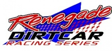 Renegade DirtCar Racing Series.jpg