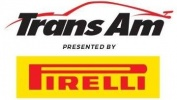 Trans Am Championship presented by Pirelli.jpg