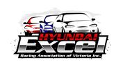 Hyundai Excel Racing Association Club Championship.jpg
